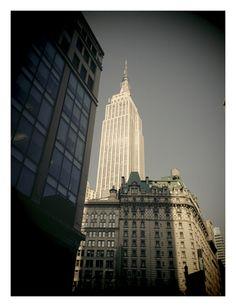ESB 05 NYC.jpg
