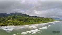 aerial-photo-playa-hermosa-3 - Aerial Photography