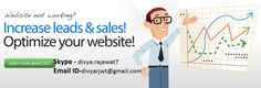 Daksh Infosoft IT Solutions Specializing in best-in-class web development, website design, software development, custom software development, application development and SEO and SMO Services.know More : https://www.linkedin.com/pulse/benefits-hiring-web-development-india-divya-rajawat
