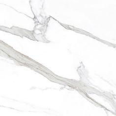 estatuario e05r Carrara, Calacatta Gold, Pure White Background, Natural Stones, Bathroom, Countertops, Kitchen, Wallpaper, Tiles