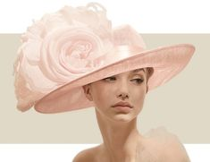 99ef65e1 Gold Coast Couture carries a large selection of Kentucky Derby hats, royal  wedding hats,