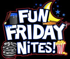 My #Military Savings - Nothing To Do #Tonight?...Check Out Our #Friday #Fun #Day #List.  http://www.mymilitarysavings.com/blog/1340-nothing-to-do-tonight-check-out-our-friday-fun-day-list-
