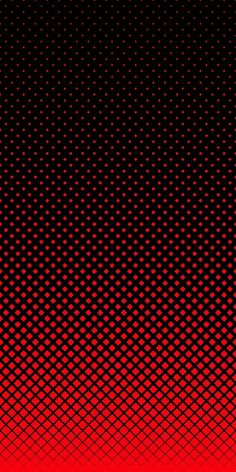 papel de parede do samsung 30 Halftone Square Backgrounds AI, EPS, JPG Red And Black Wallpaper, Black Background Wallpaper, Abstract Iphone Wallpaper, Black Wallpaper Iphone, Neon Wallpaper, Graphic Wallpaper, Background Images Wallpapers, Apple Wallpaper, Colorful Wallpaper