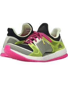 best website 03c91 24d1c Tenis, Adidas Pure Boost, Entrenadores