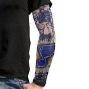 St. Louis Blues Light Undertone Tattoo Sleeve 8531 Santa Monica Blvd West Hollywood, CA 90069 - Call or stop by anytime. UPDATE: Now ANYONE can call our Drug and Drama Helpline Free at 310-855-9168.