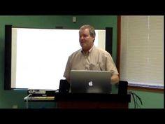 NET WORKSHOP - Carl Sundberg SDV 0190 - YouTube