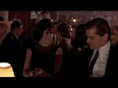 The Long Take: Goodfellas | http://shatelly.com