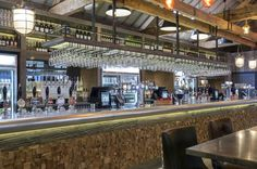 The Lord High Constable of England - JD Wetherspoon, Gloucester - Restaurant Reviews, Phone Number & Photos - TripAdvisor
