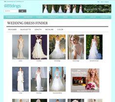 Web Design: Martha S