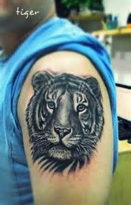 Tiger Tattoos for Women - Bing Images