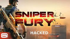 Sniper Fury Hack tool was specially designed and coded by our team in order to provide for your account endless gold, cash and rubies. More resources you have faster your account will upgrade.