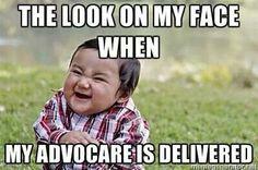 #AdvoCare - We Build Champions #AdvoCarePin2013    #AdvoCarePintoWin 2013  http://www.advocare.com/13071672