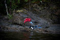 Anders Behring Breivik killed 69 people, July 22, 2011, on the small island of Utoya outside of Oslo, Norway.