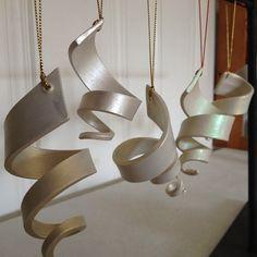 kim westad. Great Christmas Ornaments. Thanks! GM