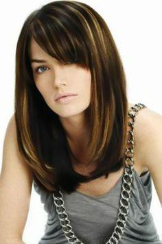 hair styles for medium hair $24.99!! www.sunglass-stores.com