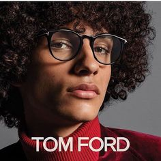 """Loving these @tomford FT5401 glasses  search """"ss43681"""" on our site to grab a pair #tomford #tomfordoptical #selectspecs #mensfashion"""