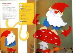 Classroom Decor, Dinosaur Stuffed Animal, Album, Toys, Holiday Decor, Decoration, Google, Journals, Paper Envelopes