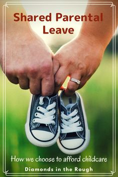 Are you or someone you know pregnant or on maternity leave in the UK? Heard about Shared Parental Leave (SPL) and want to know more about it? Here I explain what it is and our experience with it so far. Parental Leave, Rough Diamond, Childcare, Chuck Taylor Sneakers, About Uk, All In One, Finance, Maternity, Diamonds