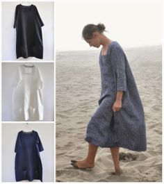 http://www.vdj-boutique.com/vdj/1143--robes.php