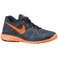 e77dd7cfbf23 I WAAANNNTTT THEM !!!! Nike Flyknit Lunar 3Running Shoes ...