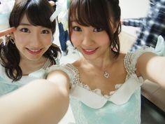 おはよーの画像 | 藤江れいなオフィシャルブログ「Reinas flavor」 http://ameblo.jp/reina-fujie/entry-11505279832.html