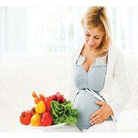 Como tener un Embarazo Ecológico y Saludable #Embarazo #Mamas #Bebes #Salud #VidaSana #Ecologia #Ecológico #Embarazadas #EmbarazoSaludable #Ecologgi