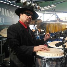 Salsa Magazine Interview/Enrevista By Luis Chaluisan - 1,472 Followers - 34 Posts - Public Enrevista is our Nuyorican Version of Interviews https://plus.google.com/u/0/collection/k06cDB