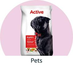 Pets Chicken And Vegetables, Pet Supplies, Puppies, Amazon, Pets, Food, Cubs, Amazons, Riding Habit