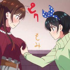 Anime Girl Dress, Anime Girl Cute, Kawaii Anime Girl, I Love Anime, Anime Art Girl, Sexy Drawings, Anime Girl Drawings, Waifu Material, Chica Anime Manga