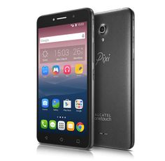 Sell My Alcatel Pixi 4 6 inch Compare prices for your Alcatel Pixi 4 6 inch from UK's top mobile buyers! We do all the hard work and guarantee to get the Best Value and Most Cash for your New, Used or Faulty/Damaged Alcatel Pixi 4 6 inch.
