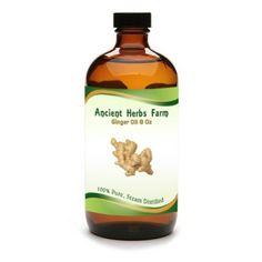 ginger flower essential oil, hawaiian ginger fragrance oil, hawaiian white ginger fragrance oil, hawaiin ginger fragrance oil