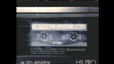 Broken Social Scene | 7/4 (Shoreline) (Official Video)