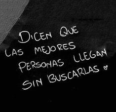 y asi fue como te haye♡ Frases Do Twitter, Quotes En Espanol, Love Phrases, Frases Tumblr, Spanish Quotes, Friendship Quotes, True Quotes, Believe, Sentences