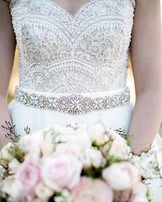 Adore all the detail