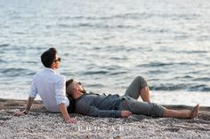 Pride Gay Wedding Events Specialist in Greece. We will help you celebrate your LGBT wedding, your way in two of the most romantic and glamorous destinations in Greece Cute Gay Couples, Couples In Love, Wedding Photo Inspiration, Beautiful Love, Man Photo, Man In Love, Couple Portraits, Couple Photos, Photography Poses