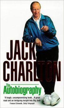 "Manager - John ""Jack"