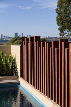 Terrific timber garden fence ideas for 2019