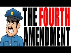 how does 5th amendment deal with double jeopardy