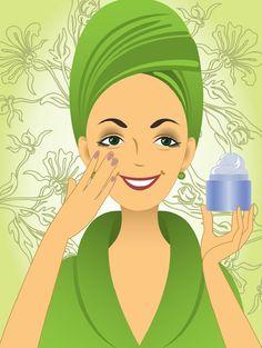 Viete, čo je najčastejšou príčinou problémov spleťou? Nedostatočná vlhkosť. Dehydratovaná pleť je chorá, rýchlo starne, tvoria sa na nej vo veľkom vrásky astráca svoju farbu. Všetky tieto nedosta… Orange Crate Labels, Beauty Makeup, Hair Beauty, Nordic Interior, Organic Beauty, Pretty Little Liars, Face And Body, Health And Beauty, Disney Characters