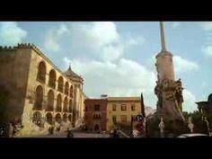 Andalucia es de cine - Córdoba I