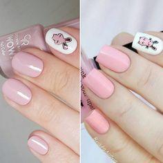 butterfly.nail@instagram : https://www.instagram.com/p/BFBIOXVnaVC/?taken-by=butterfly.nail