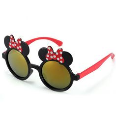 Children's Eyewear Festival Fashion Kids Sun Glasses Cartoon Glass For Children Boys And Girls Mirror Sunglasses YJ29