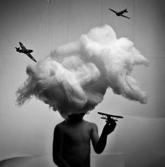 Bradley Philips... Photo-Poetry!