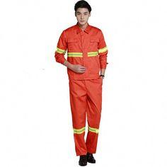 6f7f64e0e Compra Uniformes ropa de trabajo online al por mayor de China ...   GanarDineroenInternetSinInversion