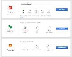 #searchengineamerketing #SEOservicesCostaRica ¿Qué es Google My Business?