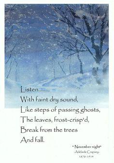 Zen Quotes, Nature Quotes, Words Quotes, Qoutes, Zen Proverbs, Japanese Haiku, Poetry Photos, Big Words, Artist Quotes