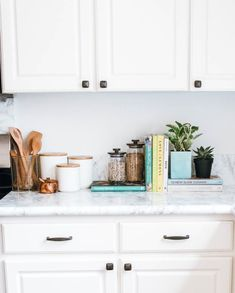 faux marble contact paper kitchen counters the sill plants kitchen canisters
