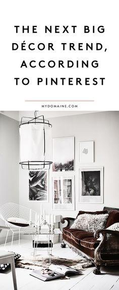 Living room layout: bra idéer för små utrymmen