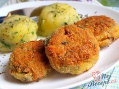 Zucchini, Baked Potato, Mashed Potatoes, Cauliflower, Muffin, Baking, Vegetables, Breakfast, Ethnic Recipes
