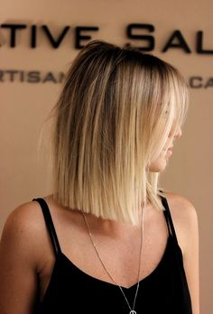 42 Trending Winter Hair Color and Hairstyles for Women Over 30 P. - 42 Trending Winter Hair Color and Hairstyles for Women Over 30 Pixie Hairstyle give - Bob Hairstyles For Fine Hair, Winter Hairstyles, Pixie Hairstyles, Short Haircuts, Pretty Hairstyles, Braid Hairstyles, Hairstyle Ideas, Medium Hair Styles, Curly Hair Styles